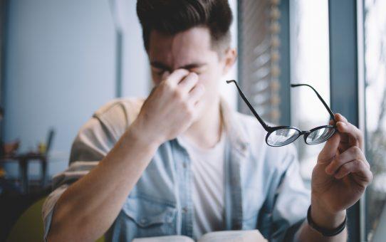 5 problemas da sociedade moderna que impactam nos negócios